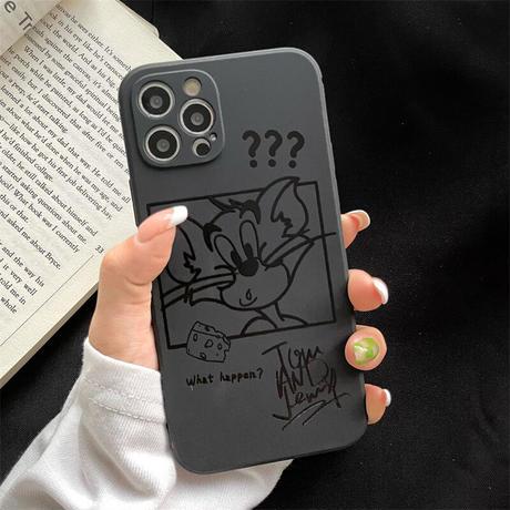 【D180】★ iPhone 13/13pro/12/12Pro/11/ProMax /7/8Plus/ X /XS /XR/Xs max★ シェルカバーケース