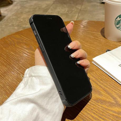 【D211】★ iPhone 13/13pro/12/12Pro/11/ProMax /7/8Plus/ X /XS /XR/Xs max★ シェルカバーケース