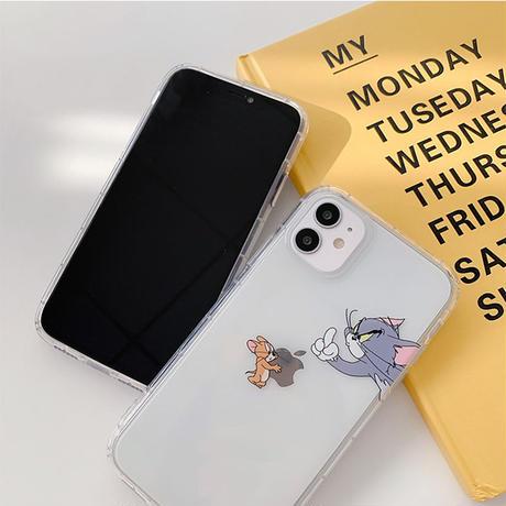 【N978】★ iPhone SE/11/11Pro/11ProMax /6/7 / 7Plus / 8 / 8Plus / X/ XS / Xr /Xsmax ★ シェルカバー ケース