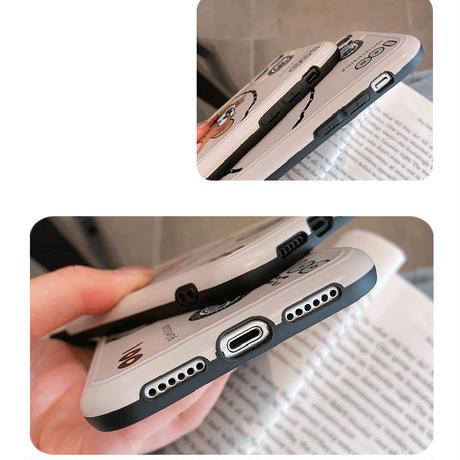 【C450】★ iPhone 12/SE/11/Pro/ProMax /7/7Plus / 8 / 8Plus / X /XS /XR/Xs max★ シェルカバーケース