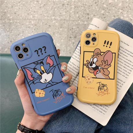 【N550】★ iPhone11/Pro/ProMax/7 /7Plus /8/8Plus/X/XS/XR/XsMax★ iPhone ケース   人気