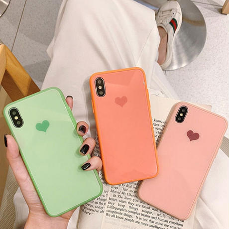 【N777】★ iPhone 6 / 6sPlus / 7 / 7Plus / 8 / 8Plus / X/ XS / Xr /Xsmax ★  シェルカバー ケース