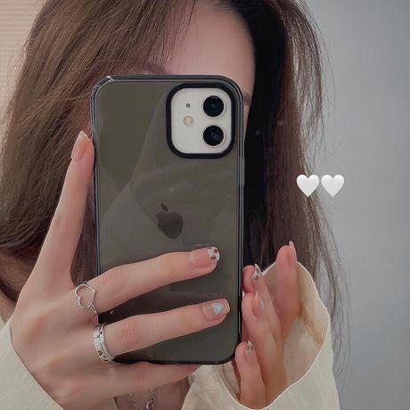 【C977】★ iPhone12/11/11ProMax/7Plus/8Plus/X/XS/Xr/Xsmax ★  ケース
