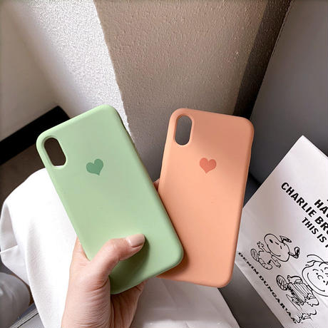 【N129】★★ iPhone 6 / 6sPlus / 7 / 7Plus / 8 / 8Plus / X/ XS / Xr /Xsmax ★  おススメ
