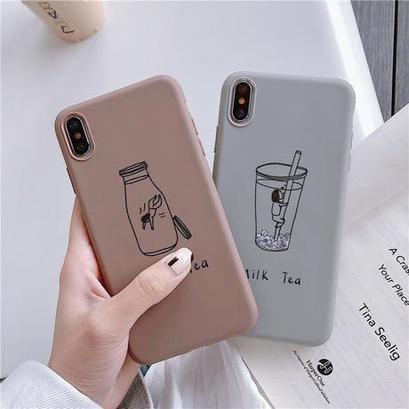 【N614】★ iPhone 6 / 6sPlus / 7 / 7Plus / 8 / 8Plus / X /XS /XR/Xs max★ シェルカバーケース