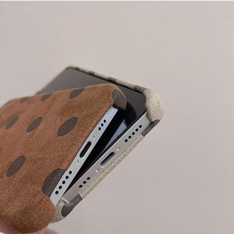 【D157】★ iPhone 13/12/11/Pro/ProMax /7/8Plus/ XS /XR/Xs max★ シェルカバーケース