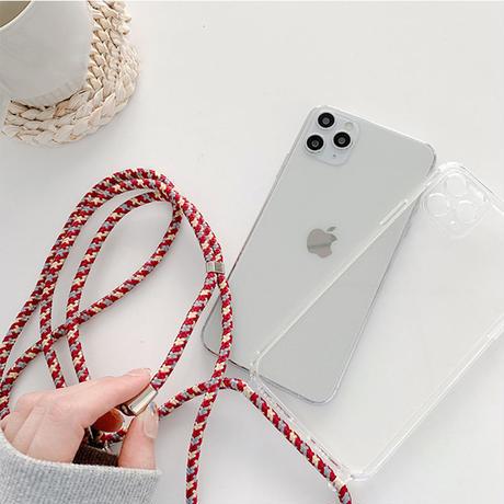 【C436】★ iPhone SE/11/Pro/ProMax /7/7Plus / 8 / 8Plus / X /XS /XR/Xs max★ シェルカバーケース