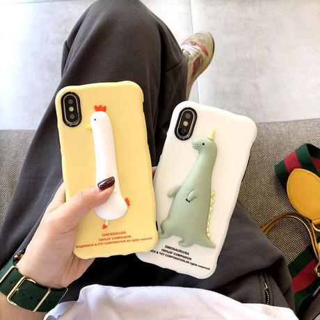 【N754】★ iPhone 6 / 6sPlus / 7 / 7Plus / 8 / 8Plus / X /XS /XR/Xs max★ シェルカバーケース