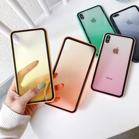 【N685】★ iPhone 6 / 6sPlus / 7 / 7Plus / 8 / 8Plus / X/ XS / Xr /Xsmax ★  シェルカバー ケース シンプル