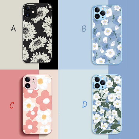 【C919】★ iPhone12/11/11Pro/11ProMax/7/7Plus/8/8Plus/X/XS/XR/Xsmax ★  ケース