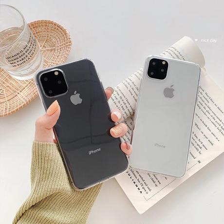 【N794】★ iPhone 11ProMax/11Pro/11/6s/6plus/ 7 / 7Plus / 8 / 8Plus / X/ XS / Xr /Xsmax ★  シェルカバー ケース
