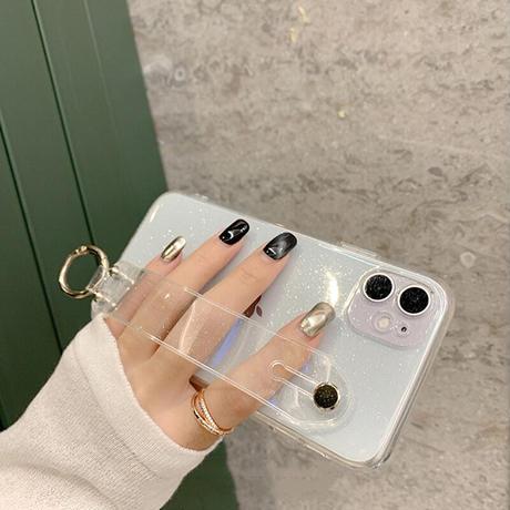 【C514】★ iPhone SE/11/Pro/ProMax /7/7Plus / 8 / 8Plus / X /XS /XR/Xs max★ シェルカバーケース