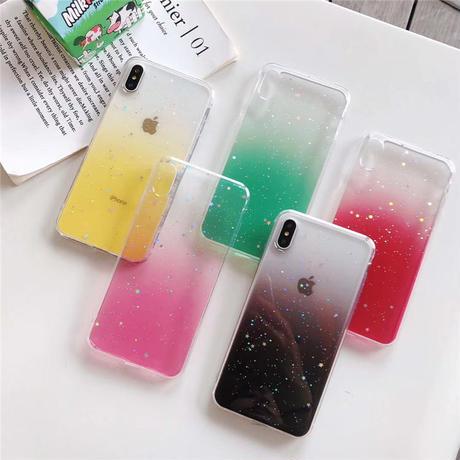 【N737】★ iPhone 6 / 6sPlus / 7 / 7Plus / 8 / 8Plus / X /XS /XR/Xs max★ シェルカバーケース