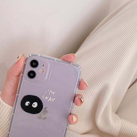 【C740】★ iPhone11/Pro/ProMax /7/7Plus / 8 / 8Plus / X /XS /XR/Xs max★ シェルカバーケース