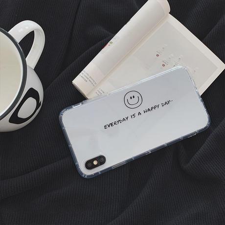 【N364】★iPhone 6 / 6s / 6Plus / 6sPlus / 7 / 7Plus / 8 / 8Plus / X / Xs ★iPhone ケース クリア