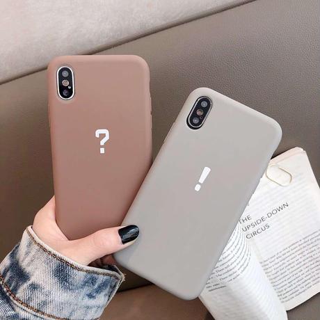 【N616】★ iPhone 6 / 6sPlus / 7 / 7Plus / 8 / 8Plus / X /XS /XR/Xs max★ シェルカバーケース