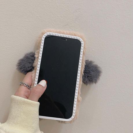 【D148】★ iPhone 12/11/Pro/ProMax /7Plus/8Plus/X/XS/XR/Xs max★ シェルカバーケース