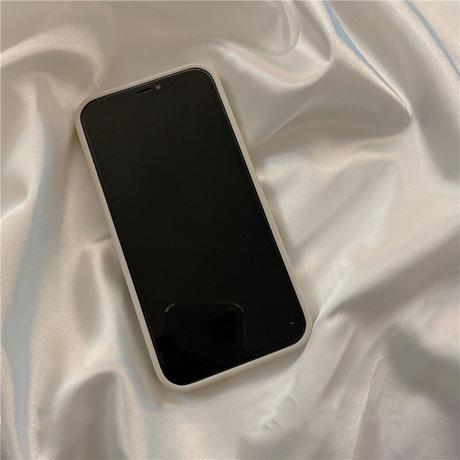 【C835】★ iPhone 12/12pro/12promax/11/Pro/ProMax /7/7Plus/8/8Plus/X/XS/XR/Xs max★ シェルカバーケース