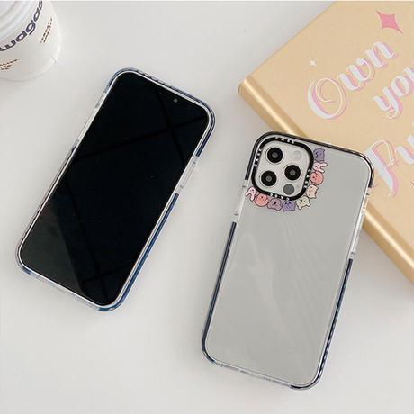 【C630】★ iPhone 12/11/Pro/ProMax /7/7Plus / 8 / 8Plus / X /XS /XR/Xs max★ シェルカバーケース