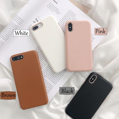 【M220】★ iPhone 6 / 6sPlus / 7 / 7Plus / 8 / 8Plus / X /XS/XR/XSMAX ★ シェルカバーケース