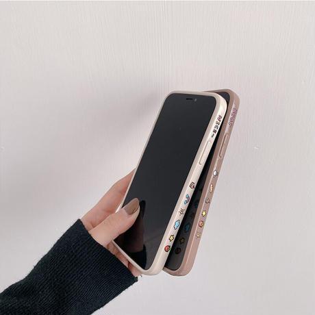 【C787】★ iPhone 12/11/Pro/ProMax /7/8Plus / X /XS /XR/Xs max★ シェルカバーケース