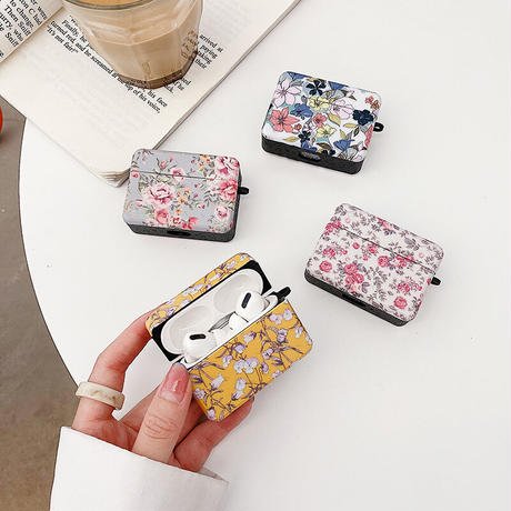 【MS383】♡Acessories♡ Airpods  Pro ケース   Airpods 1/2 カバー