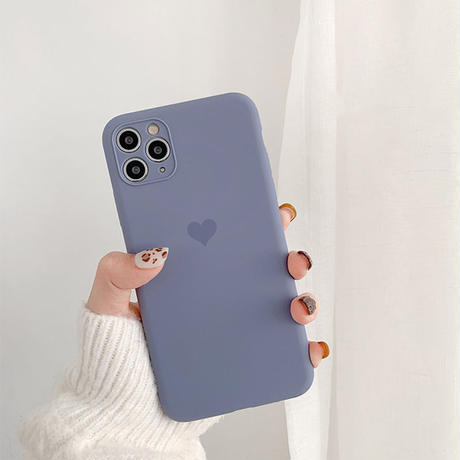【C049】★ iPhone 11/11Pro/11ProMax/7 / 7Plus / 8 / 8Plus / X/ XS / Xr /Xsmax ★  シェルカバー ケース CUTE