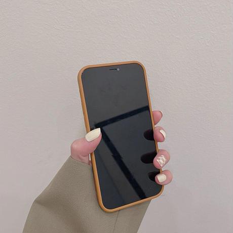 【D142】★ iPhone 12/11/Pro/ProMax /7/8Plus/ X /XS /XR/Xs max★ シェルカバーケース お洒落