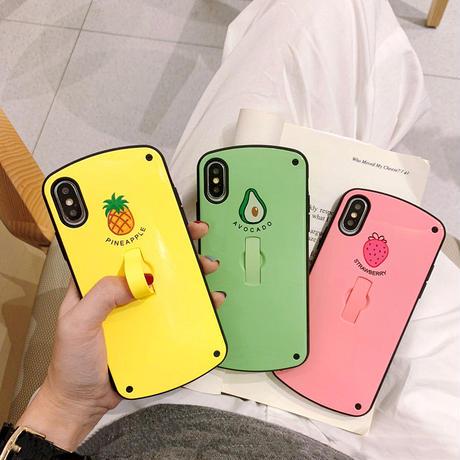 【N602】★ iPhone 6 / 6sPlus / 7 / 7Plus / 8 / 8Plus / X /XS /XR/Xs max★ シェルカバーケース