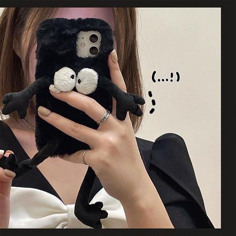 【D151】★ iPhone 13/12/11/Pro/ProMax /8Plus/X/XS/XR/Xs max★ シェルカバーケース
