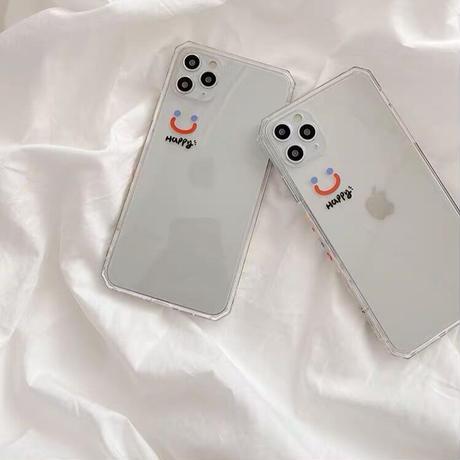 【C691】★ iPhone 12/12pro/12promax/11/Pro/ProMax /7/7Plus/8/8Plus/X/XS/XR/Xs max★ シェルカバーケース