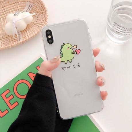 【N782】★iPhone7 / 7Plus / 8 / 8Plus / X / Xs ./XR/XsMax ★iPhone ケース