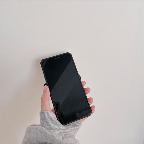 【C840】★ iPhone 12/11/Pro/ProMax /7Plus /X/XS/XR/Xs max★ シェルカバーケース