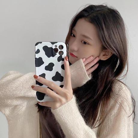 【C570】★iPhone 12/11/11Pro/11ProMax /7/7Plus /8/ 8Plus / X / Xs/XR/XsMax ★iPhone ケース