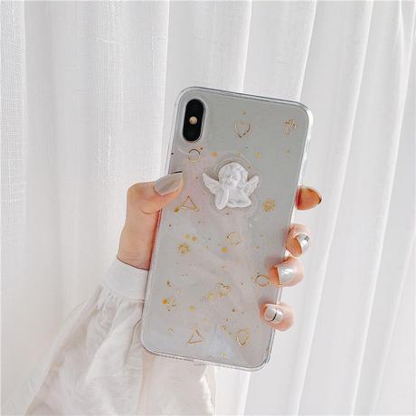 【N661】★iPhone 6 / 6sPlus / 7 / 7Plus / 8 / 8Plus / X / Xs / XR/ Xsmax ★iPhone ケース