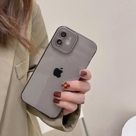 【D159】★ iPhone 13/12/11/Pro/ProMax /7/8Plus/ XS /XR/Xs max★ シェルカバーケース
