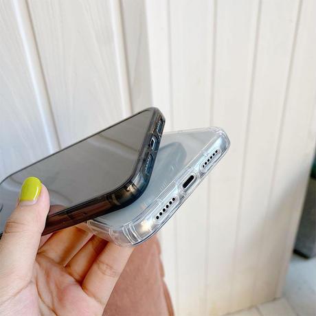 【C473】★ iPhone SE/11/Pro/ProMax /7/7Plus / 8 / 8Plus / X /XS /XR/Xs max★ シェルカバーケース