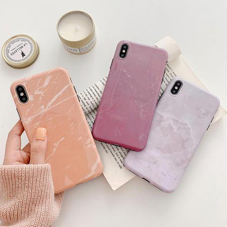 【N791】★ iPhone 6 / 6sPlus / 7 / 7Plus / 8 / 8Plus / X/ XS / Xr /Xsmax ★  シェルカバー ケース