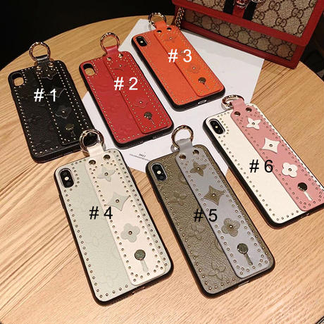 【N708】★ iPhone 6 / 6sPlus / 7 / 7Plus / 8 / 8Plus / X/ XS / XR /Xsmax ★  シェルカバー ケース