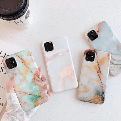 ★ iPhone 11/Pro/ProMax シェルカバー ケース