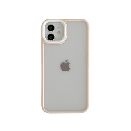 【D208】★ iPhone 13/13pro/12/11/ProMax /7/8Plus/ XS /XR/Xs max★ シェルカバーケース