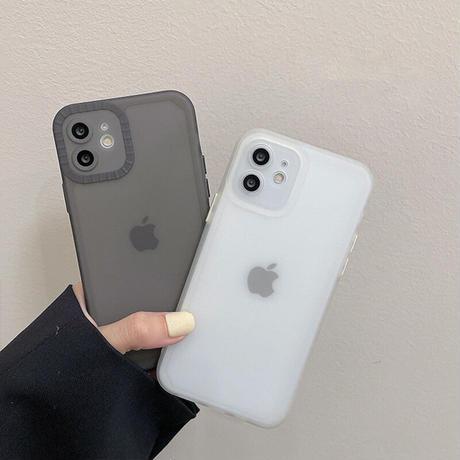 【D145】★ iPhone12/11/11Pro/11ProMax/7/7Plus/8/8Plus/X/XS/XR/Xsmax ★  ケース