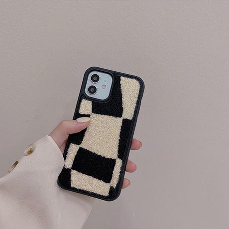 【D154】★ iPhone 13/12/11/Pro/ProMax /8Plus/X/XS/XR/Xs max★ シェルカバーケース
