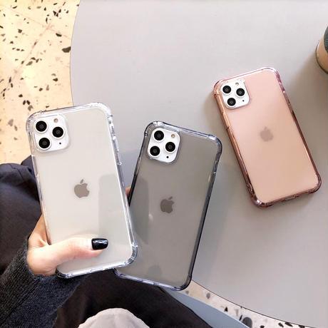 【N812】★ iPhone 11/11Pro/11ProMax / 6/6plus/7 / 7Plus / 8 / 8Plus / X/ XS / Xr /Xsmax ★ シェルカバー ケース