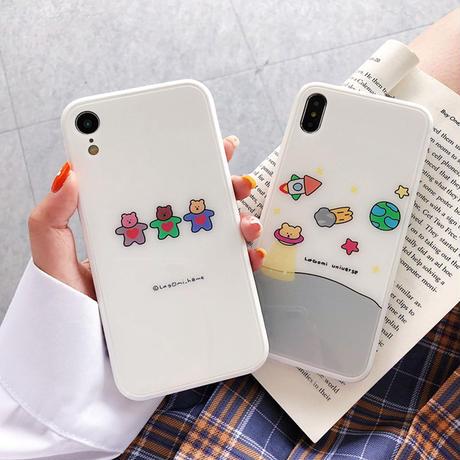 【N663】★ iPhone 6 / 6sPlus / 7 / 7Plus / 8 / 8Plus / X /XS /XR/Xs max★ シェルカバーケース