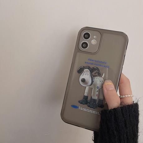 【C828】★ iPhone 12/11/Pro/ProMax /7/8Plus / X /XS /XR/Xs max★ シェルカバーケース