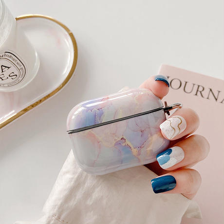 【MS256】♡Acessories♡ Airpods  Pro ケース Airpods 1/2 カバー