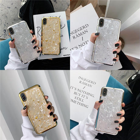 【N295】★ iPhone 6 / 6s / 6Plus / 6sPlus / 7 / 7Plus / 8 / 8Plus / X/XS ★ シェルカバー ケース オトナ