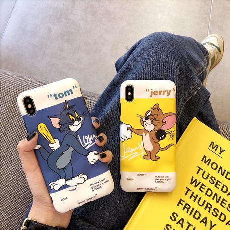 【N783】★ iPhone 6 / 6sPlus / 7 / 7Plus / 8 / 8Plus / X /XS /XR/Xs max★ シェルカバーケース