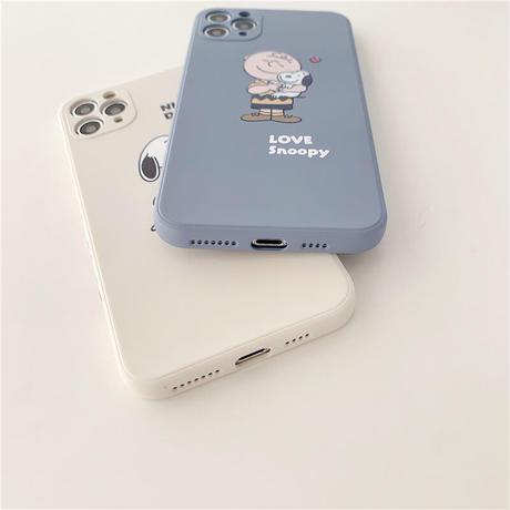 【C688】★ iPhone11/Pro/ProMax /7/7Plus / 8 / 8Plus / X /XS /XR/Xs max★ シェルカバーケース